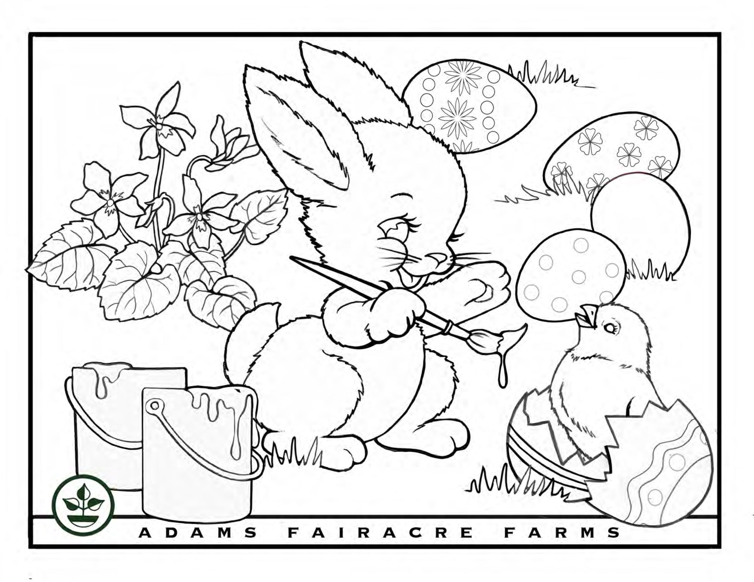 These Free Printable Disney Coloring Pages Are Full Of Family Fun | 1978x2560